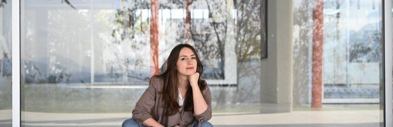 drugi deo intervjua s Rumenom Bužarovskom